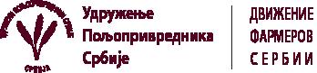 import-iz-serbii.ru